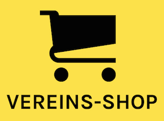 Logo Taurus-Sports-Vereins-Shop