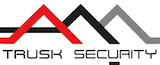 TRUSK Security